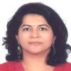 Jyoti Joshi's picture