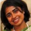 Aruna Bhattacharya's picture