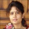 Sanghamitra Pati's picture