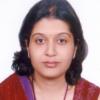 Preeti Negandhi's picture