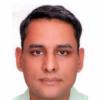 Sarit Kumar Rout's picture
