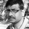N Nakkeeran's picture