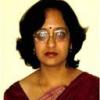 Sutapa Bandyopadhyay Neogi's picture